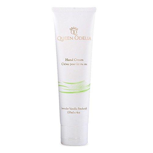 Queen Odelia Cream Cactus Minerals