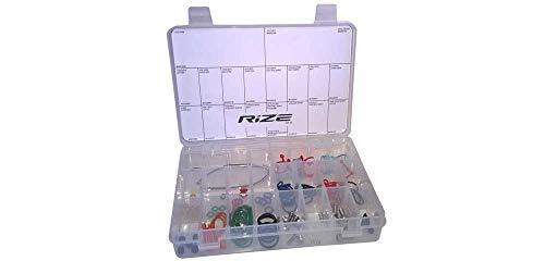 Dye Repair Kit - Medium - Proto Rize / Maxxed