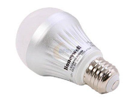 Top 10 Honeywell A19 Bulb