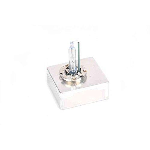 2018 Gmc Sierra Headlamps - ACDelco 13594523 GM Original Equipment Headlight Bulb