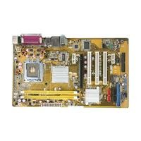 ASUS P5LD2X DRIVER FOR WINDOWS 7
