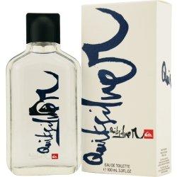 quicksilver-eau-de-toilette-spray-33-oz-100-ml