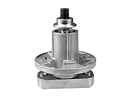 Amazon.com: MaxPower 11206. Rotor de reemplazo para John ...