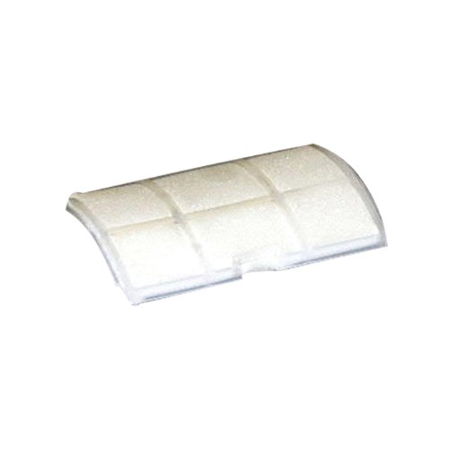 SEBO 5143 Exhaust Filter for AUTOMATIC X Series Vacuum