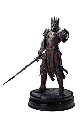 Dark Horse Deluxe The Witcher 3: Wild Hunt: Eredin Figure