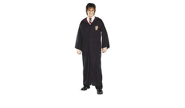 Harry Potter Gryffindor del Traje STD: Amazon.es: Juguetes y ...