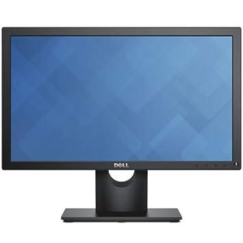 Dell Inspiron 560 IN2020M Monitor Windows 8 Driver Download