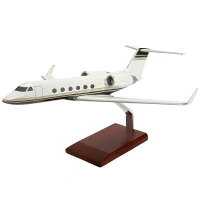 Mastercraft Collection Gulfstream IV - 1/48 scale model
