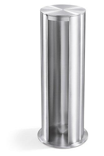 zack dispenser - 2
