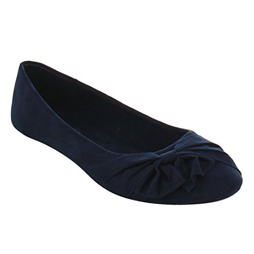 Refresh ID95 Womens Ballet Flats product image