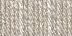 Lion Brand Vanna's Choice Bulk Buy Yarn (3-Pack) Linen ()