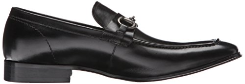 Kenneth Cole Reaction Hombre Switch It Up Slip-on Loafer Black