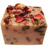 Voda Soap - moroccan love