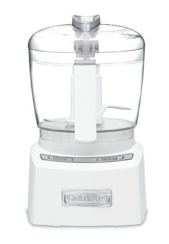 Brand Cuisinart Elite Collection Grinder