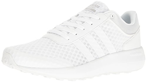 adidas NEO Men's Cloudfoam Race Running Shoe – DiZiSports Store