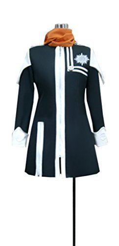 Dreamcosplay Anime D.Gray-man Lavi Costume Cosplay