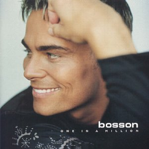 Bosson - Top 100  - 2001 - Zortam Music