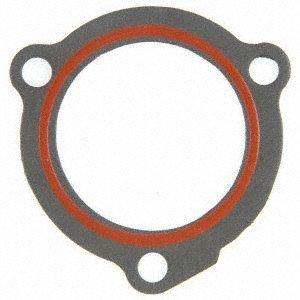 Fel-Pro 35711 Thermostat Gasket