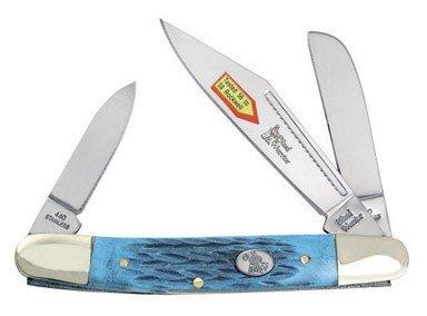 WRANGLER KNIFE 4