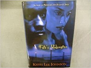 Book Fate's Redemption