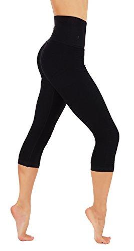codefit-yoga-power-flex-dry-fit-compression-pants-workout-leggings-s-m-usa-0-4-cf-601-blk