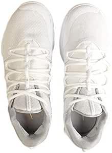 Nike Hyperdunk X Low, Zapatillas de Baloncesto para Hombre: Amazon ...