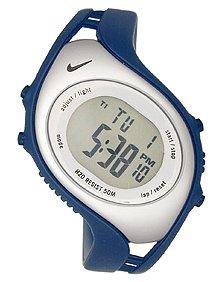 Nike 852620-200 Scarpe sportive 917159fa3e8a