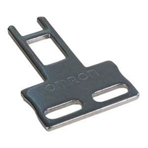 OMRON STI D4DS-K1 SAFETY INTERLOCK SWITCH KEY (1 piece)