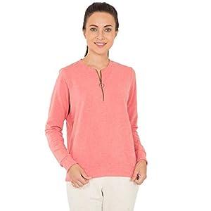 Jockey Women's Sweatshirt