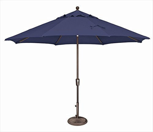 simplyshade-catalina-patio-umbrella-in-sky-blue