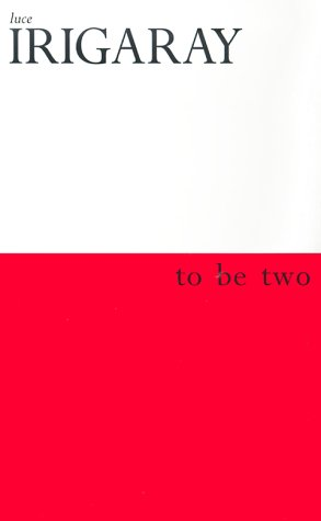 To Be Two