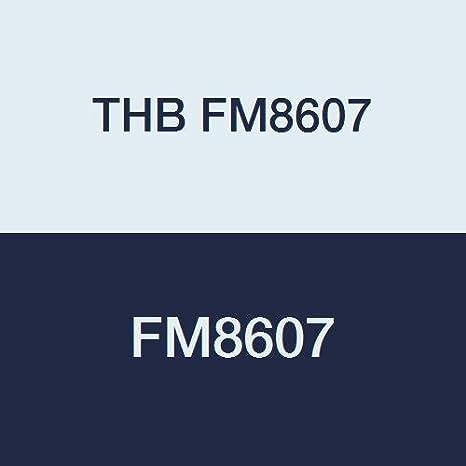 Replacement  COALESCING Filter FM8607