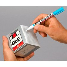 Chemtronics FW2190 Fiber-Wash Fiber Optic Cleaning Pen - 5 Gram-by-Chemtronics