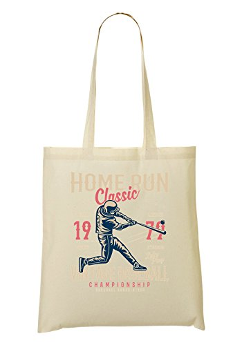 à Home 1979 Classic Sac tout Sac Vintage provisions Champinship Run Baseball Fourre vB4qH