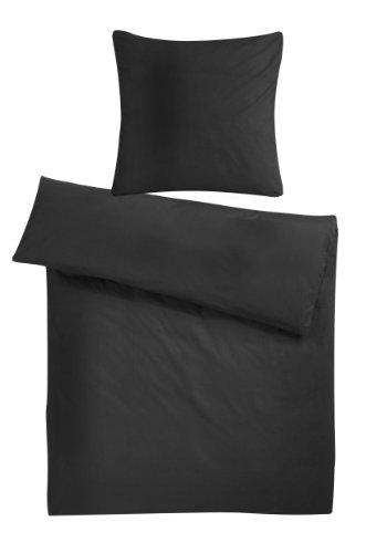 Kuschelweiche Und Warme Biber Winter Bettwäsche Aus 100 Flauschiger