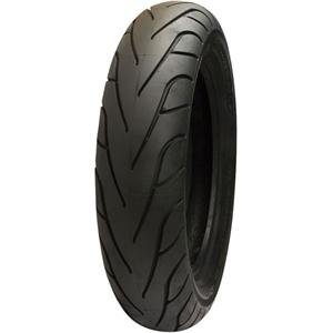 Michelin Commander II Cruiser Rear Motorcycle Tires - 200/55R-17 08137