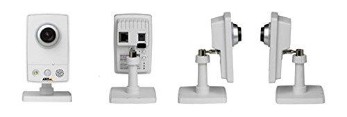 Hack Wireless Security Camera - 9
