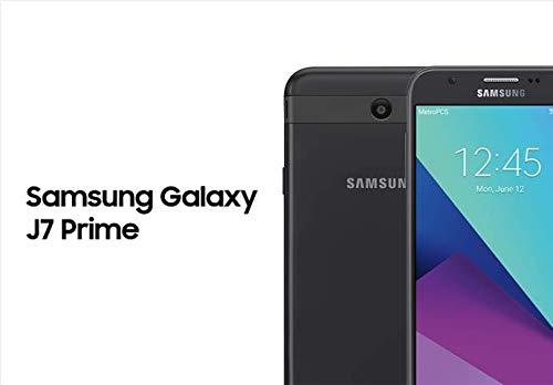 b566b824d4 Amazon.com  Samsung Galaxy J7 Prime (32GB) 5.5