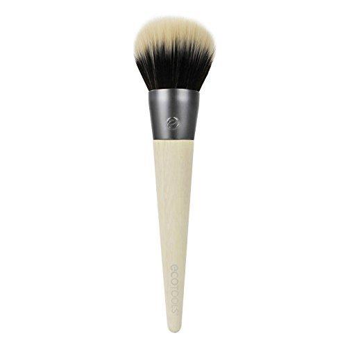 EcoTools, Blending & Bronzing, 1 Brush ()