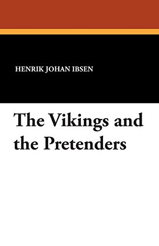 (The Vikings and the Pretenders)