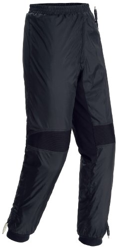 TourMaster Synergy 2.0 Electric Pant Liner (XX-Large, Black)