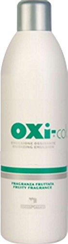 Tocco Magico Oxi-color Emulsione Ossidante 20 Volume 33.8 Oz~ (Tocco Magico Hair Color compare prices)