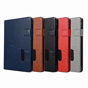 Estuches y fundas para tabletas Funda Para iPad (2018 ...