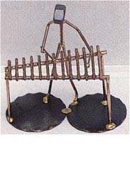 Xylophone / Bells Player by BuyGifts