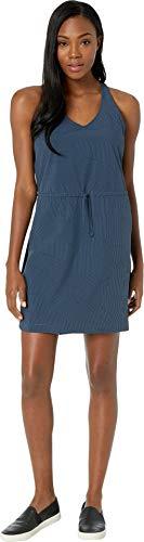 Mountain Hardwear Women's Railay¿ Stretch Dress Zinc X-Small
