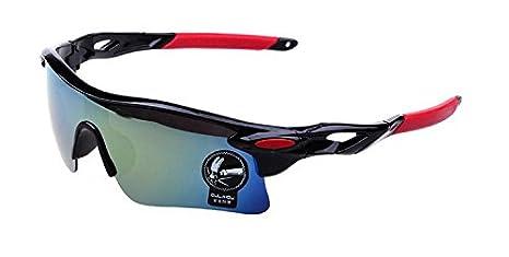 24fec99a43 Ciclismo Nuevo hombres mujeres Domire Ciclismo Gafas marca Gafas Gafas de  deporte casco mtong Wolfbike entrada ...