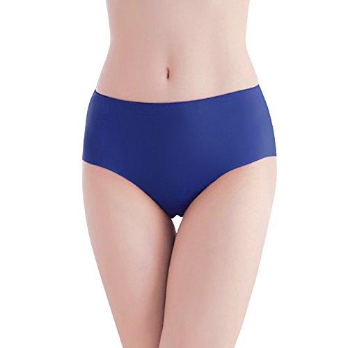 COLLEER - Shorts - para mujer Sch/Rosa/Blau
