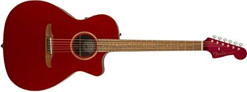 00 Guitar Gig Bag - 4