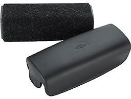 Oxo Good Grips 4-Sided Dry Eraser