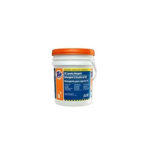 Proctor & Gamble Pro Line Tide Professional SC Liquid Detergent, 5 gal pail